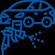 kleparsko licarska dela avto jarc